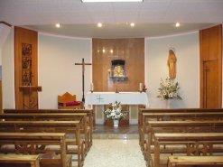 capilla_lleida