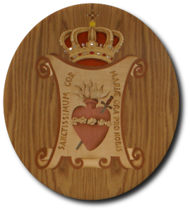 escudo_bisel